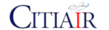 Citiair Travel -affordable flights USA